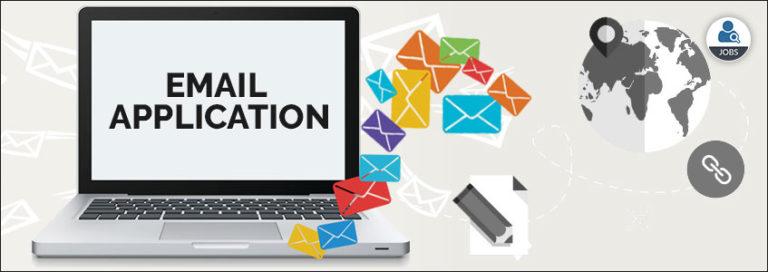 Email Application Add-on Image