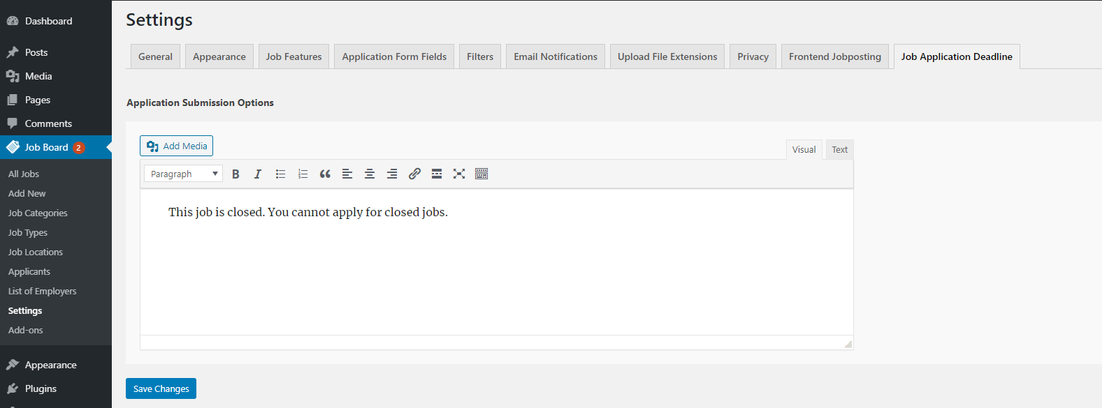 SJB-JobApplicationDeadline-SS6